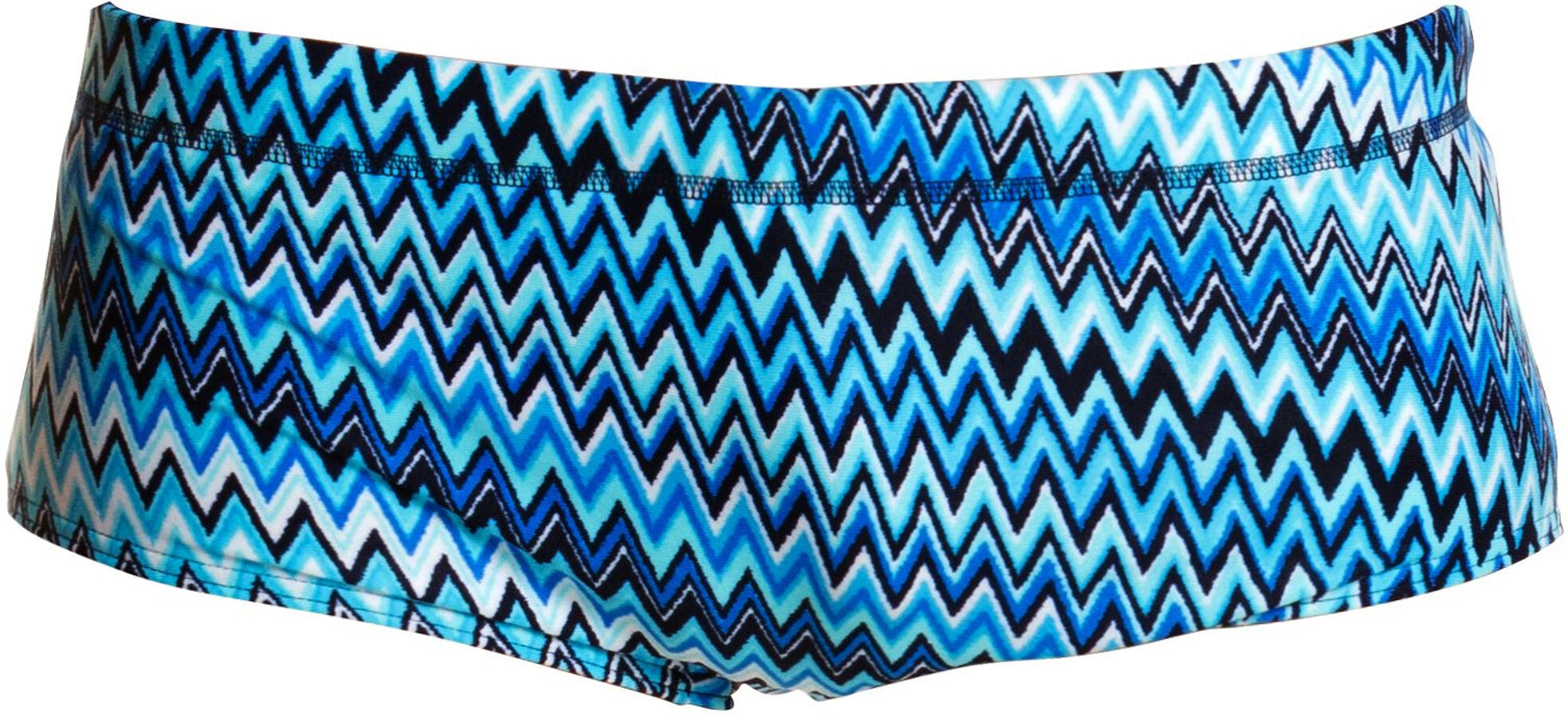 Funky Trunks Classic Bathing Trunk Children blue at Addnature.co.uk d25f0dce65b4b